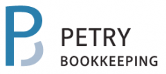 Petry Bookkeeping – San Antonio, TX