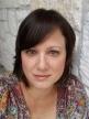 Julie Petry