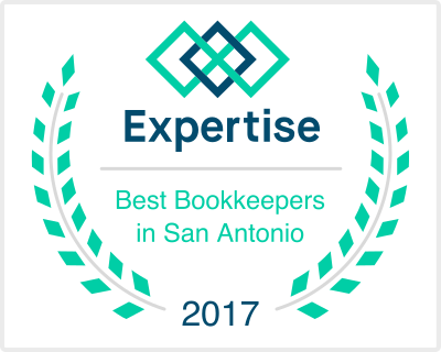 Best Bookkeeper SA 2017