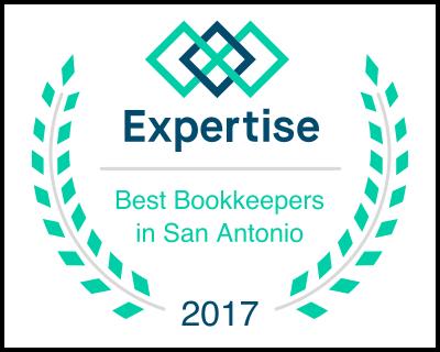 Best Bookkeeper SA 2017